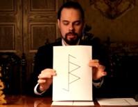 runo-skript